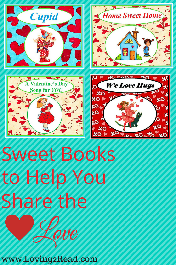 Valentine\'s Day: Songs, Poems, Fairy Tales, Jokes, and More